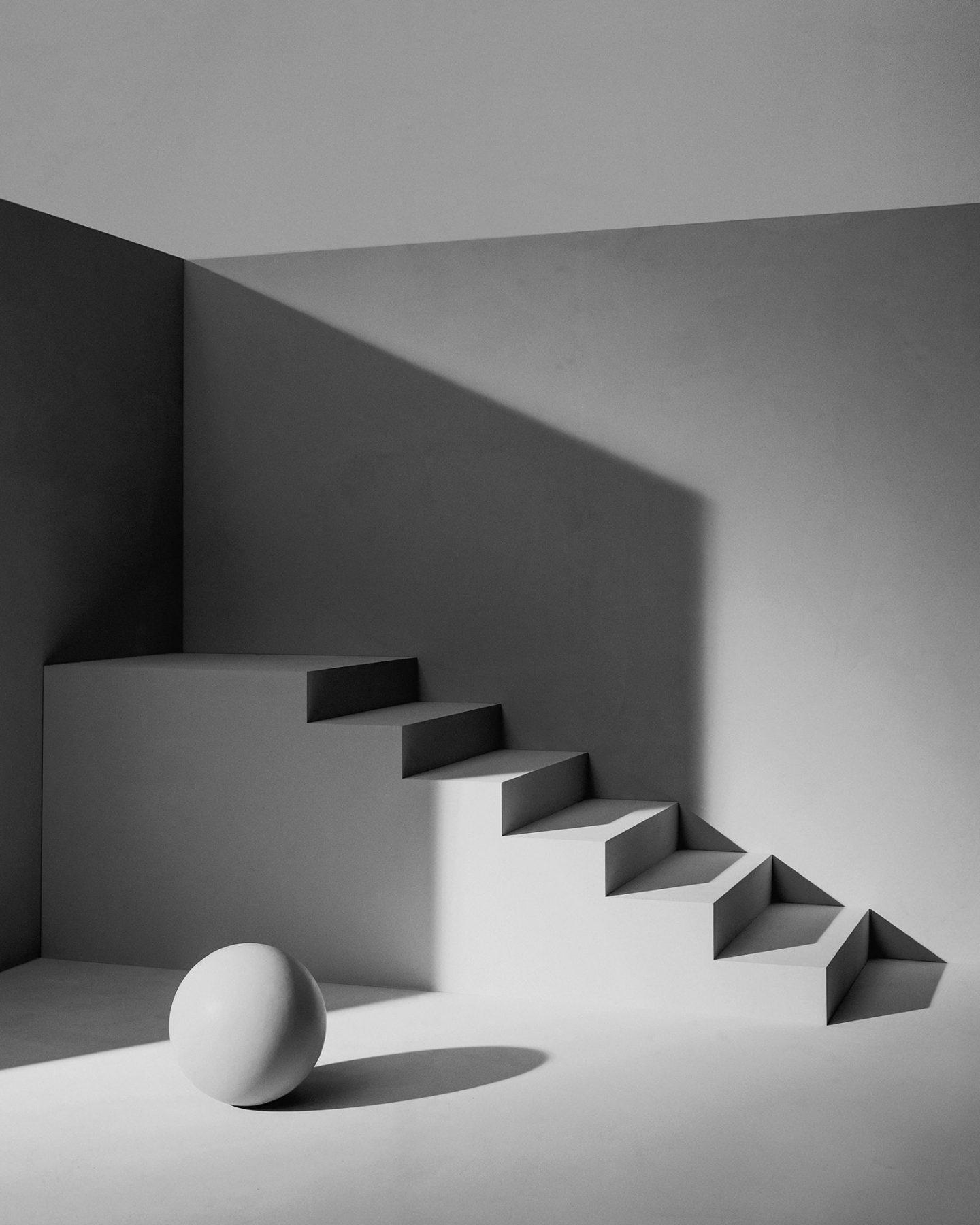 IGNANT-Jonas-Bjerre-Poulsen-Reinvention-of-Forms-01