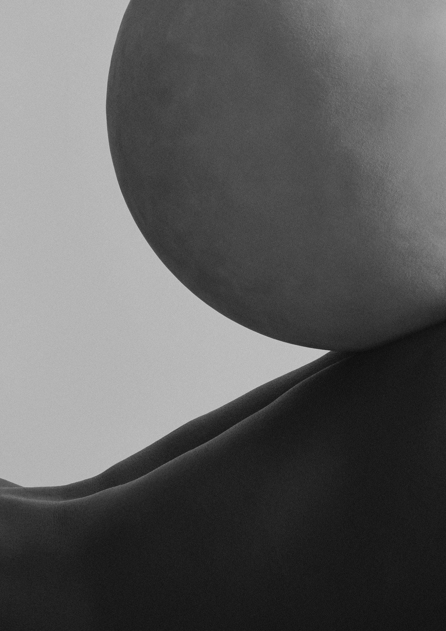 IGNANT-Jonas-Bjerre-Poulsen-Reinvention-of-Forms-015