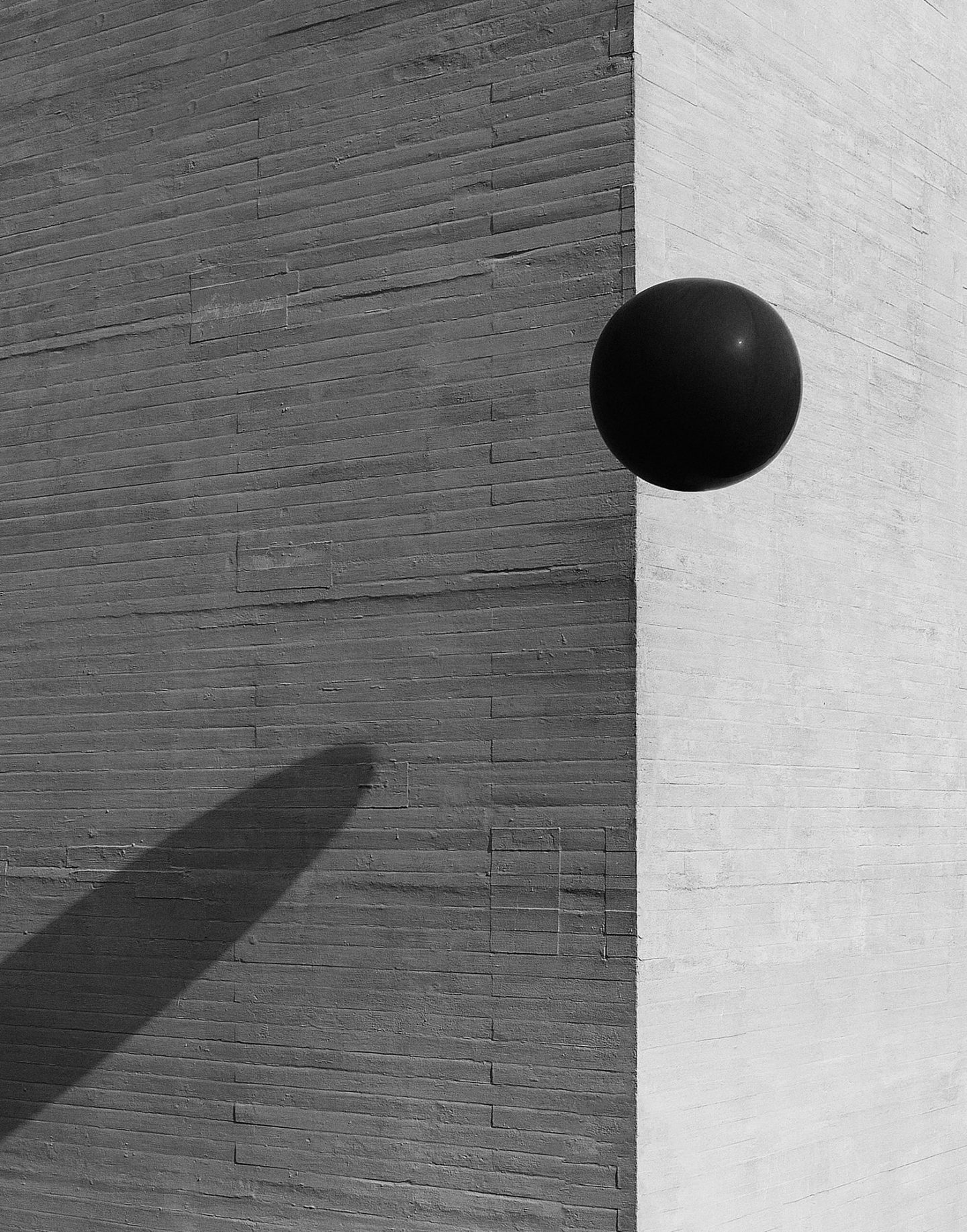 IGNANT-Jonas-Bjerre-Poulsen-Reinvention-of-Forms-04