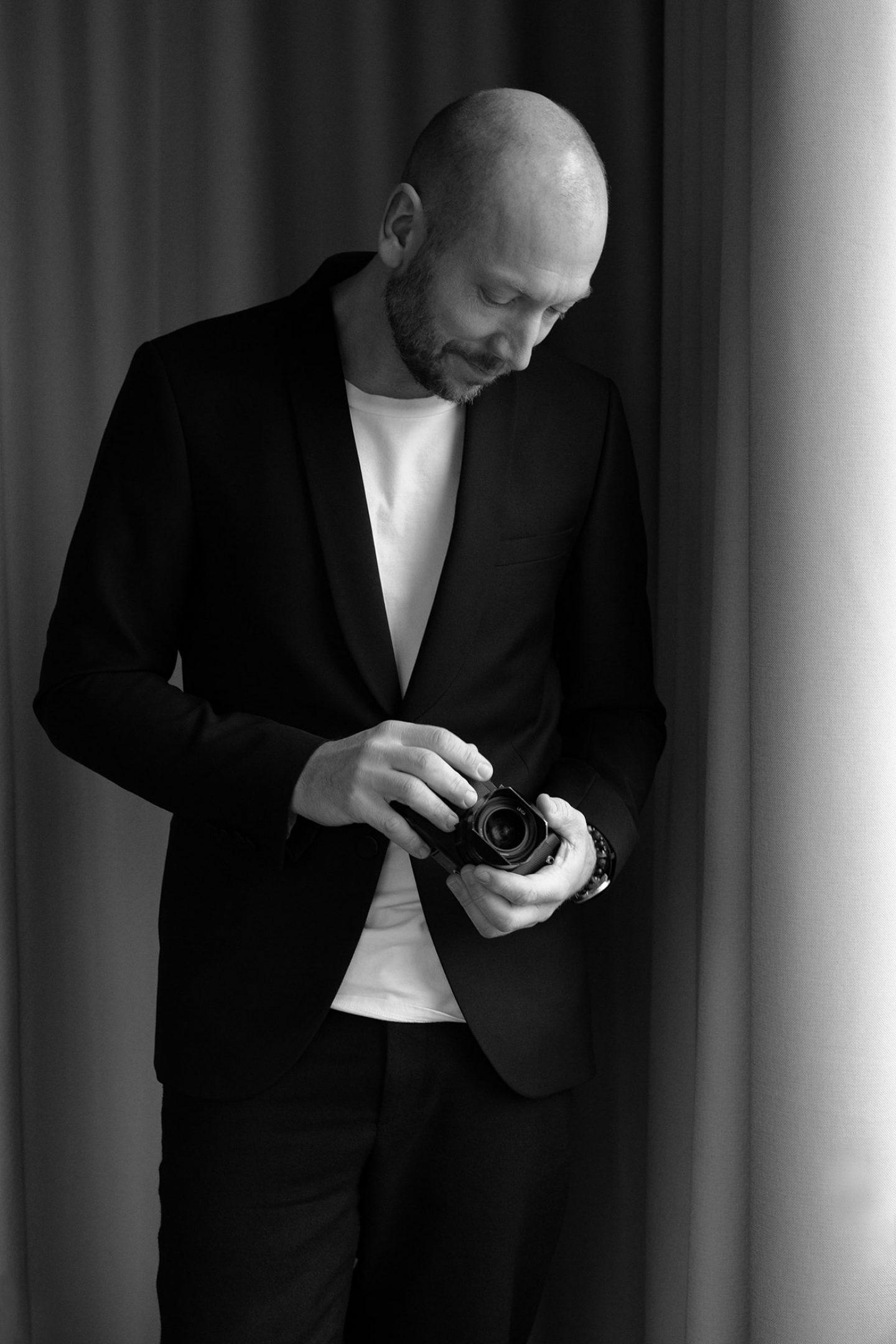 IGNANT-Jonas-Bjerre-Poulsen-Reinvention-of-Forms-06