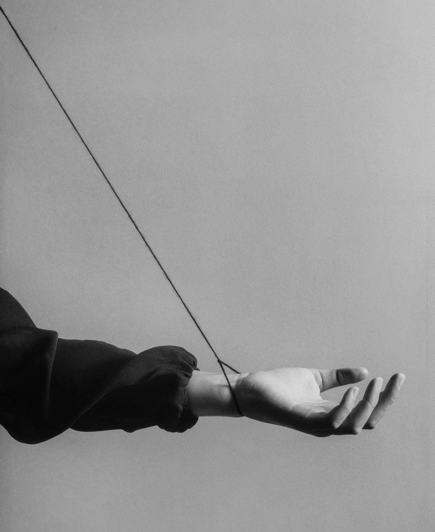 IGNANT-Jonas-Bjerre-Poulsen-Reinvention-of-Forms-09
