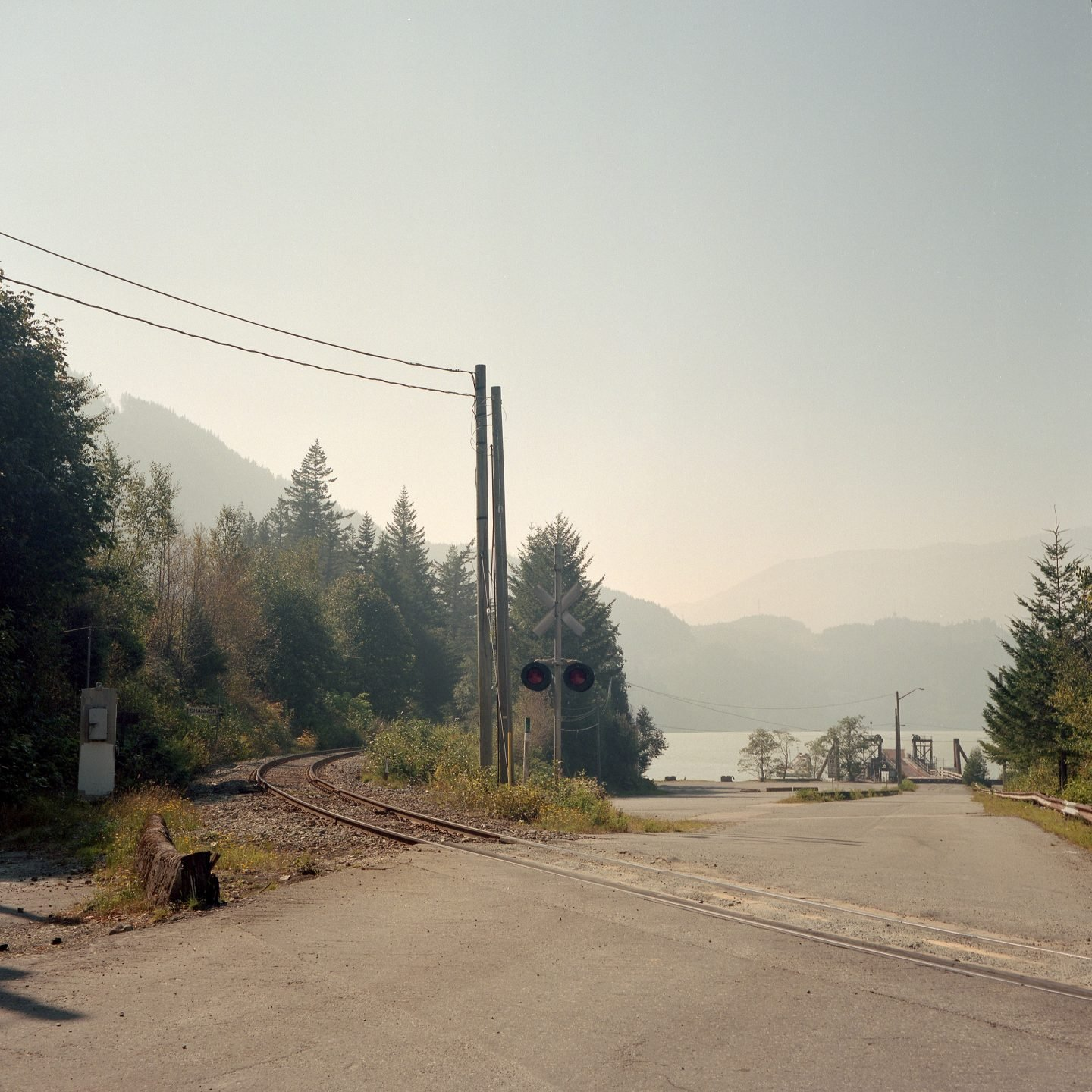 IGNANT-Photography-Alex-Fleming-British-Columbia-018-min