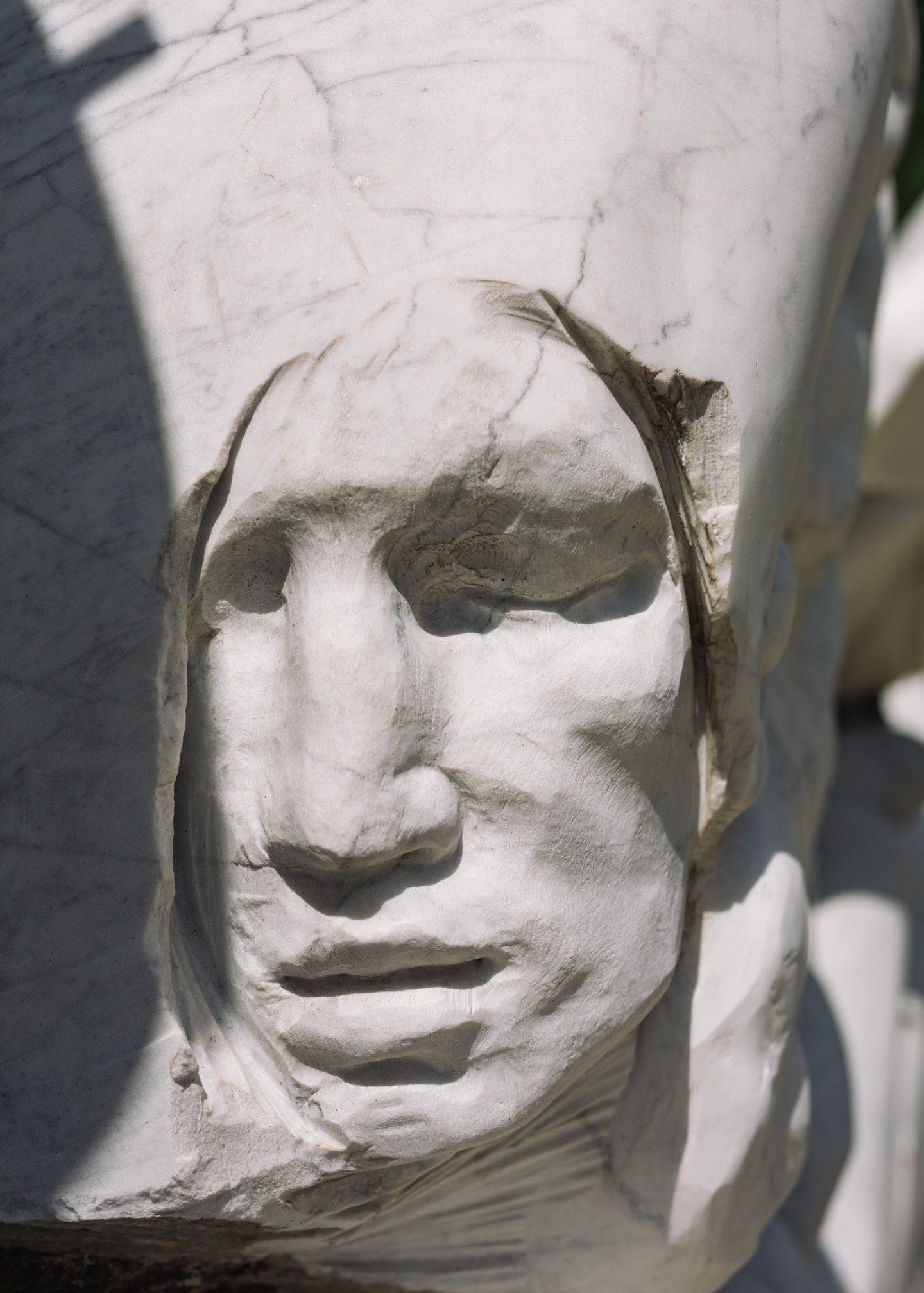 IGNANT-Photography-AngelaSimi-SculptingAVision-08