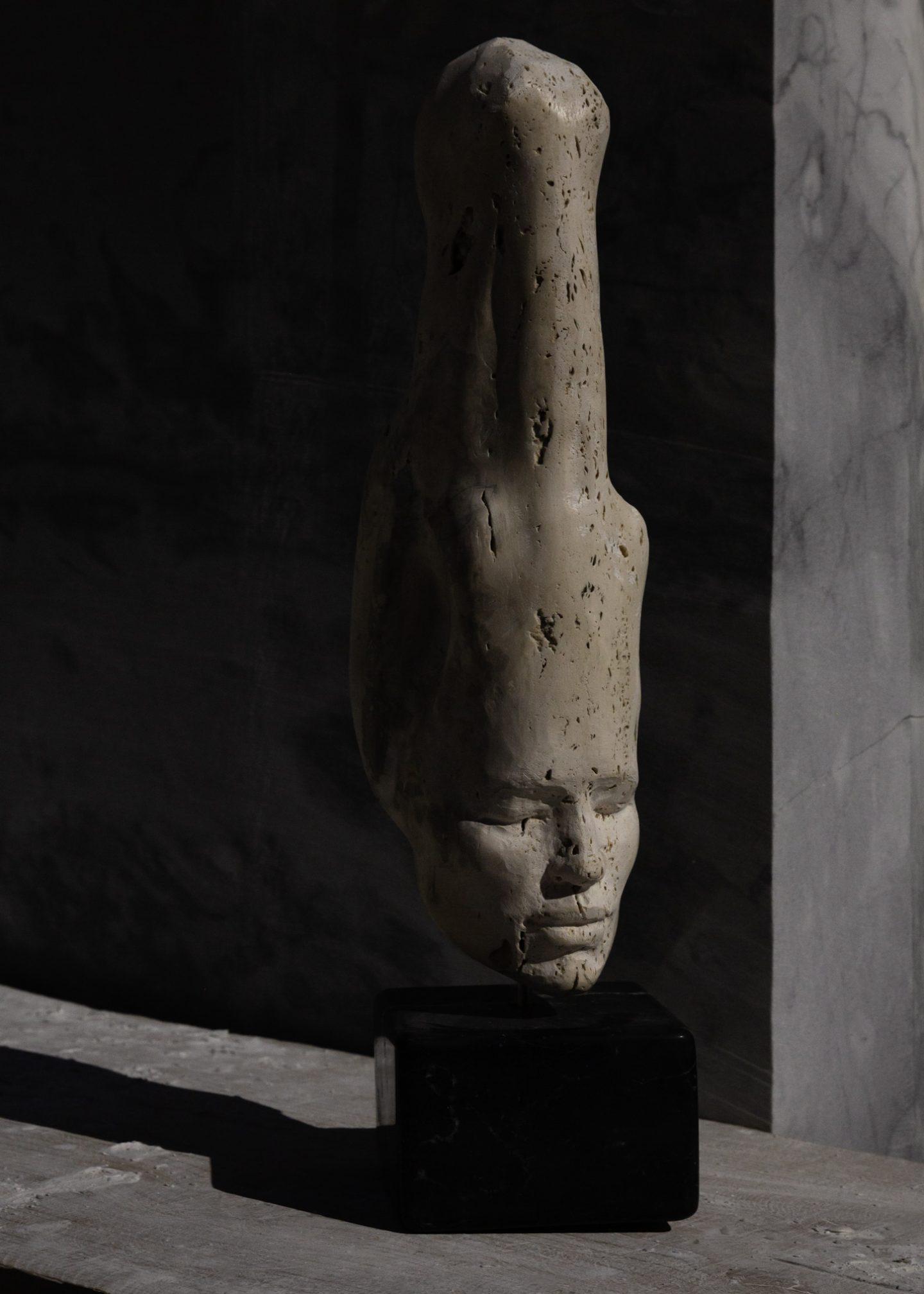 IGNANT-Photography-AngelaSimi-SculptingAVision-12