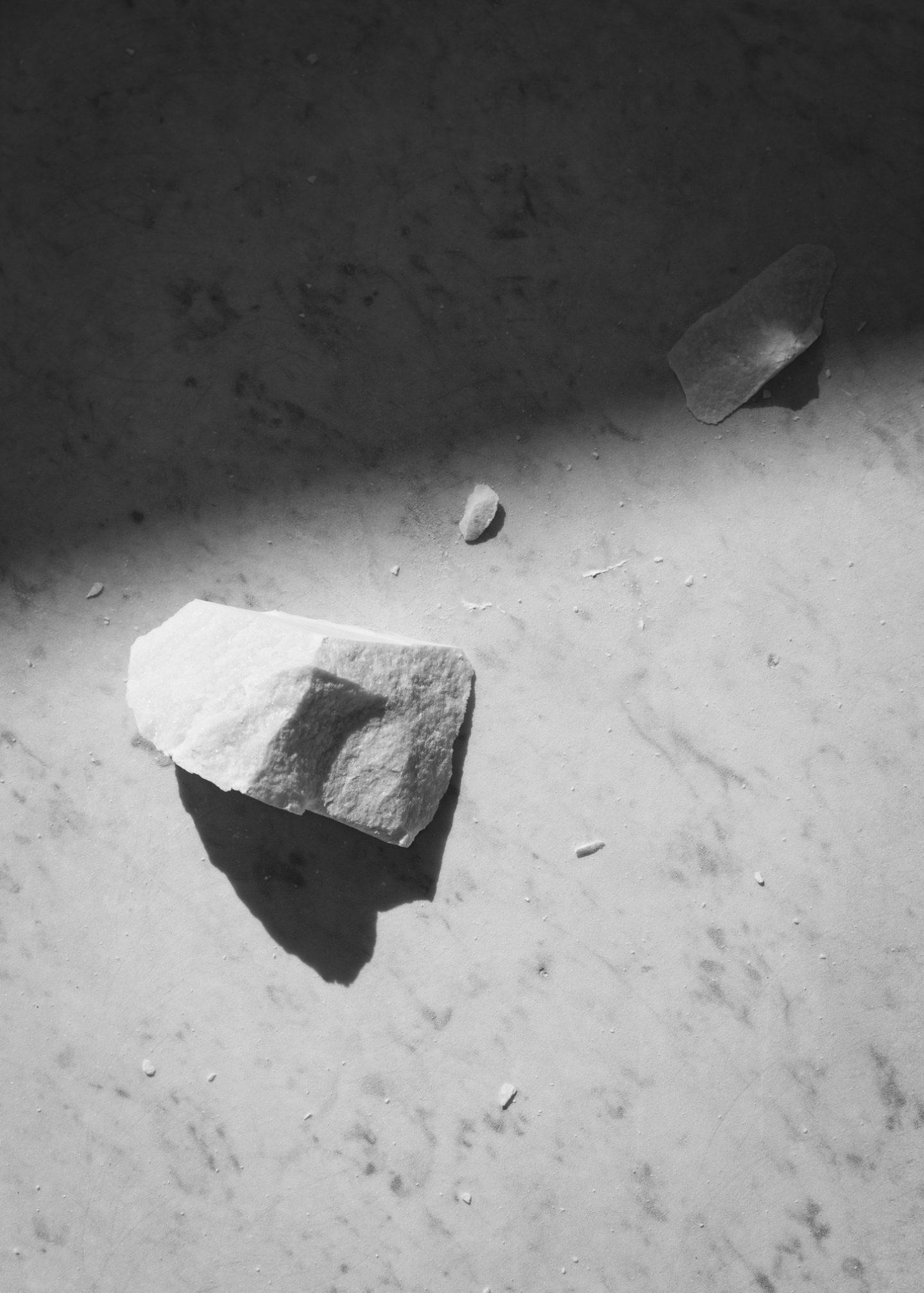 IGNANT-Photography-AngelaSimi-SculptingAVision-15