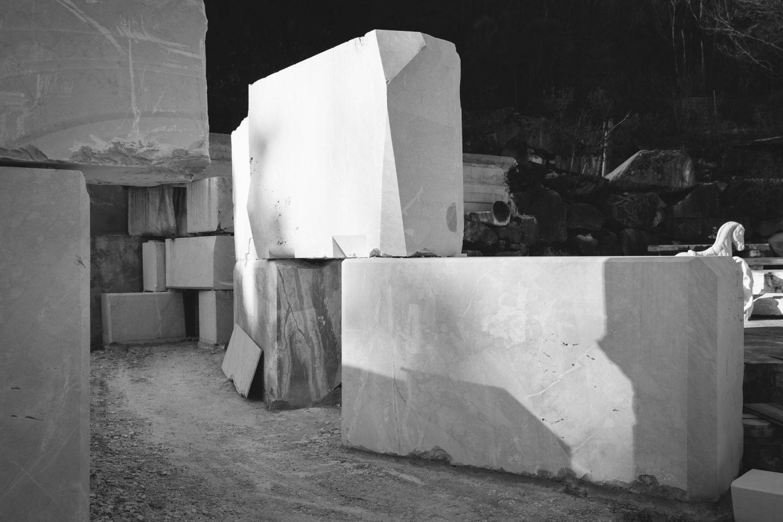 IGNANT-Photography-AngelaSimi-SculptingAVision-16