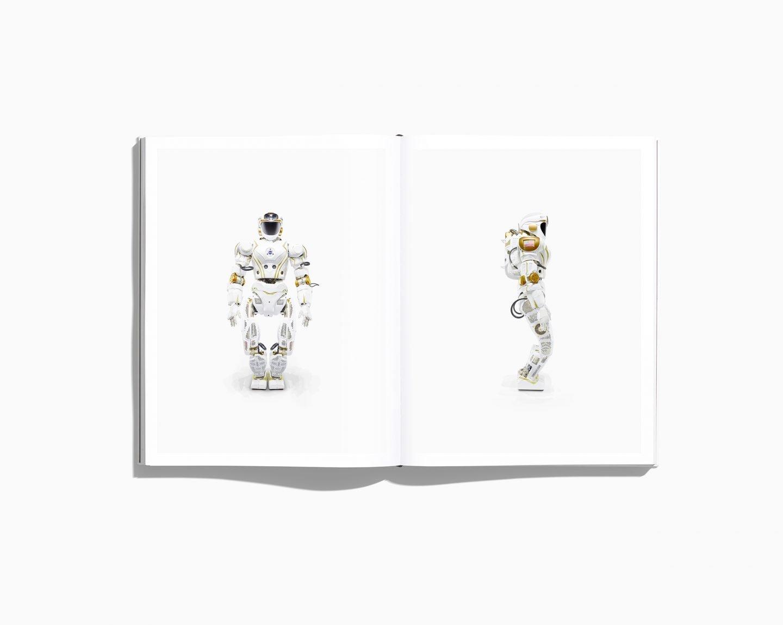 IGNANT-Photography-Benedict-Redgrove-NASABook-12