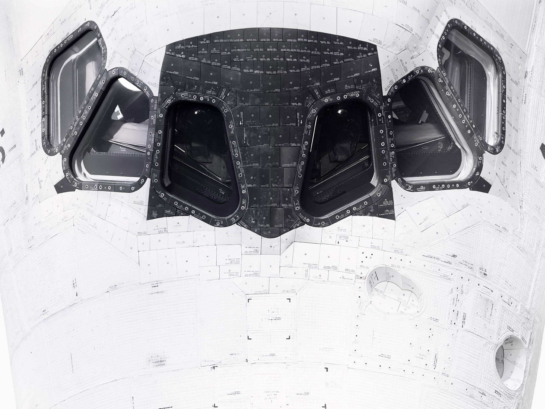 IGNANT-Photography-Benedict-Redgrove-NASABook-15