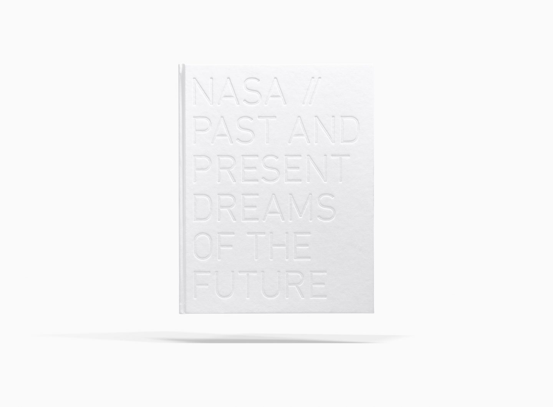 IGNANT-Photography-Benedict-Redgrove-NASABook-4