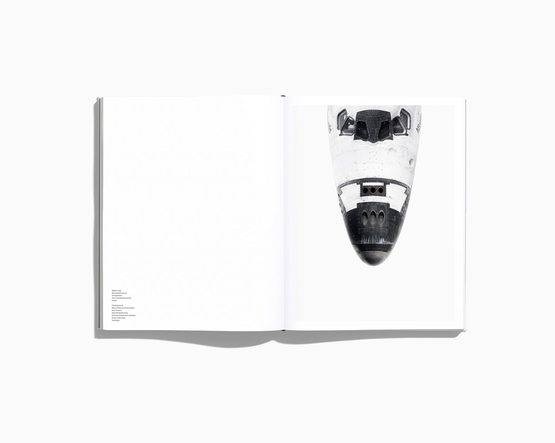 IGNANT-Photography-Benedict-Redgrove-NASABook-8