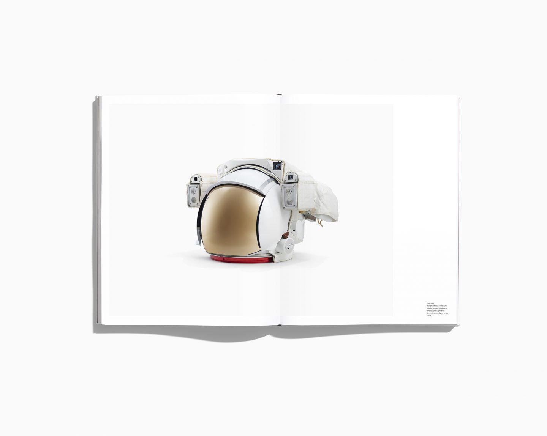 IGNANT-Photography-Benedict-Redgrove-NASABook-9