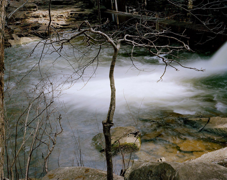 IGNANT-Photography-Boillot-MoonShine-6