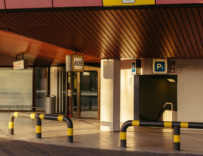 IGNANT-Photography-Flughafen-Tegel-Felix-Bruggemann-Robert-Rieger-010