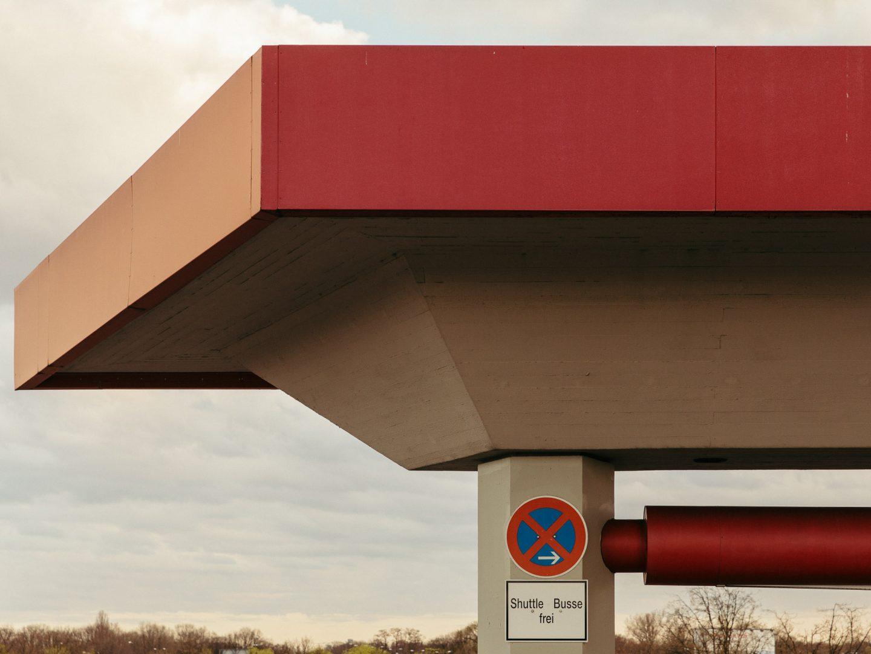 IGNANT-Photography-Flughafen-Tegel-Felix-Bruggemann-Robert-Rieger-013