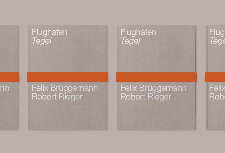 IGNANT-Photography-Flughafen-Tegel-Felix-Bruggemann-Robert-Rieger-016