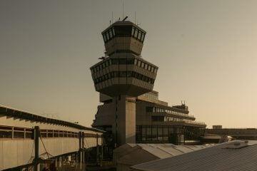 IGNANT-Photography-Flughafen-Tegel-Felix-Bruggemann-Robert-Rieger-03