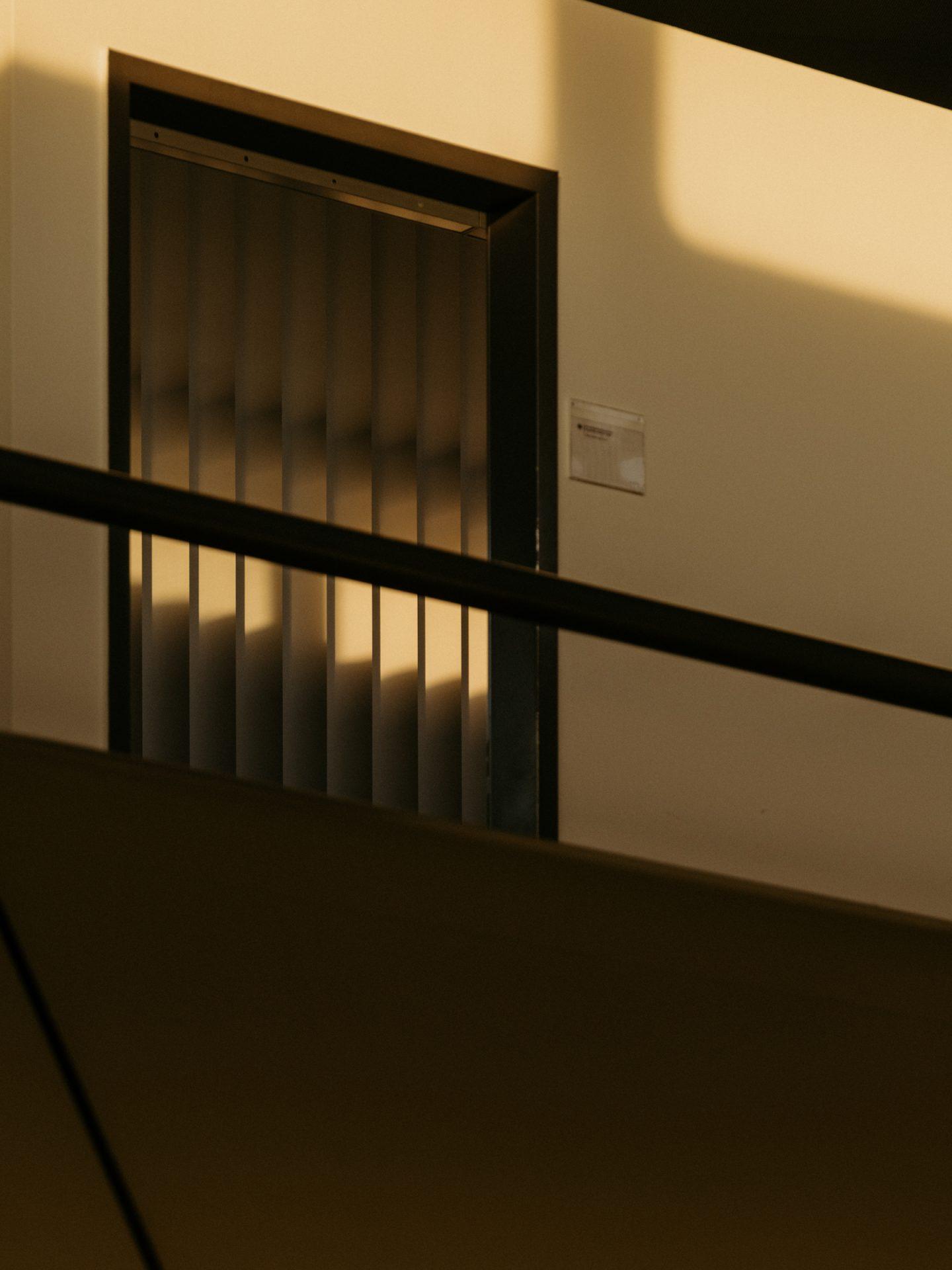 IGNANT-Photography-Flughafen-Tegel-Felix-Bruggemann-Robert-Rieger-04
