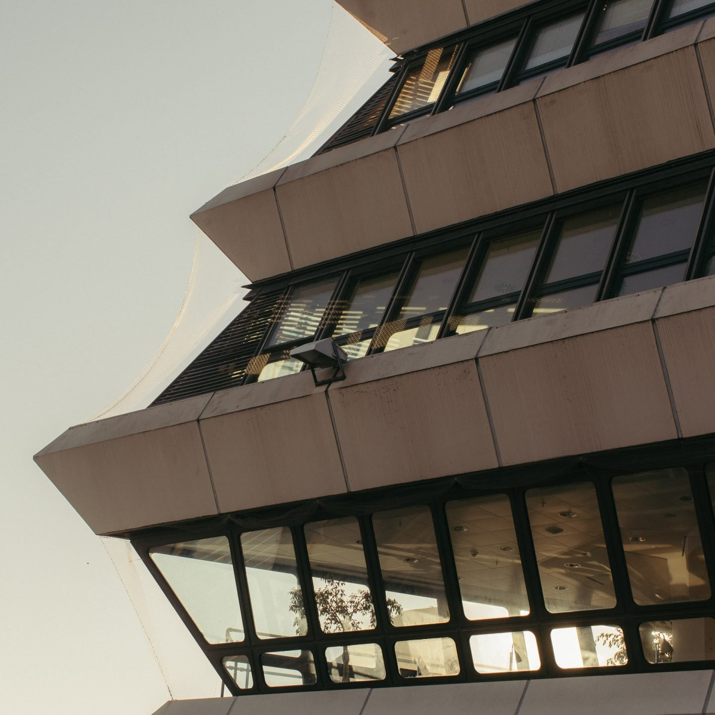 IGNANT-Photography-Flughafen-Tegel-Felix-Bruggemann-Robert-Rieger-07