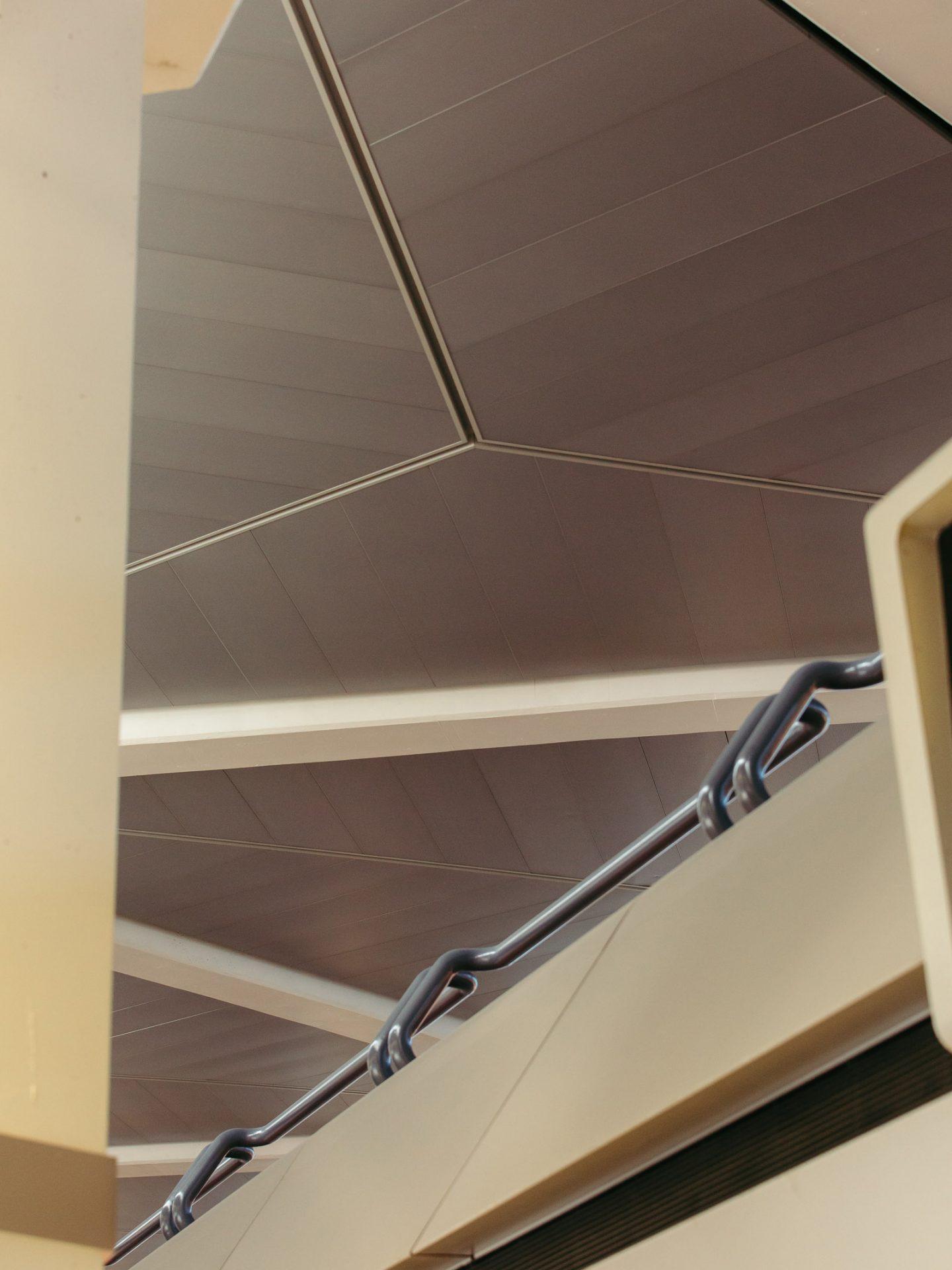 IGNANT-Photography-Flughafen-Tegel-Felix-Bruggemann-Robert-Rieger-09