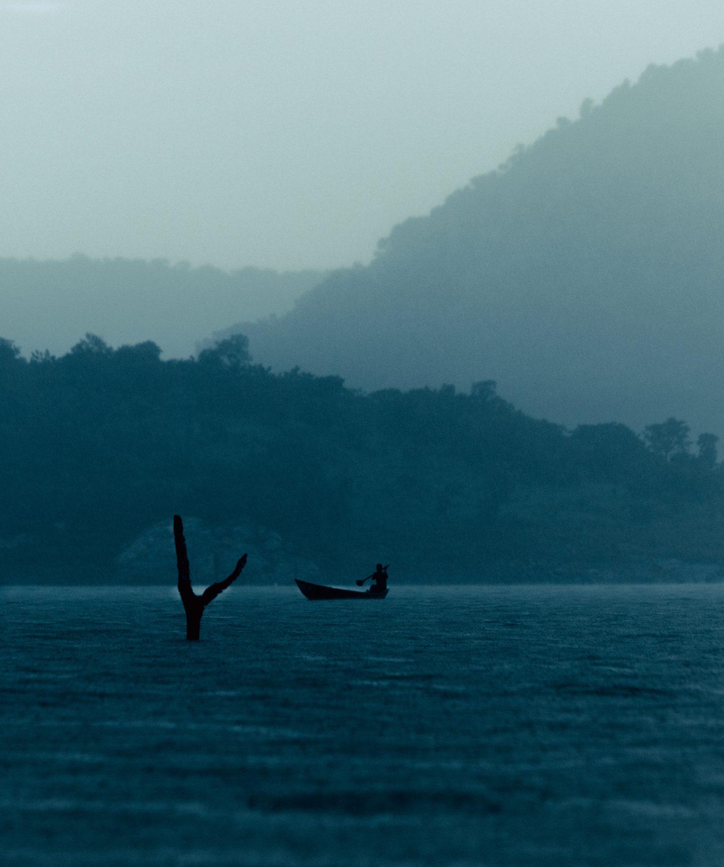 IGNANT-Photography-Jeremy-Snell-Boys-of-Volta-07