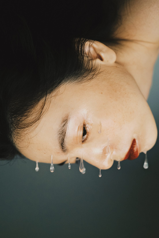 IGNANT-Photography-Lin-Zhong-1