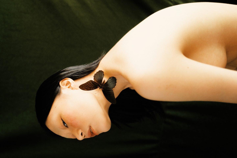 IGNANT-Photography-Lin-Zhong-2