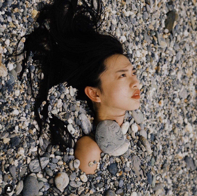 IGNANT-Photography-Lin-Zhong-5