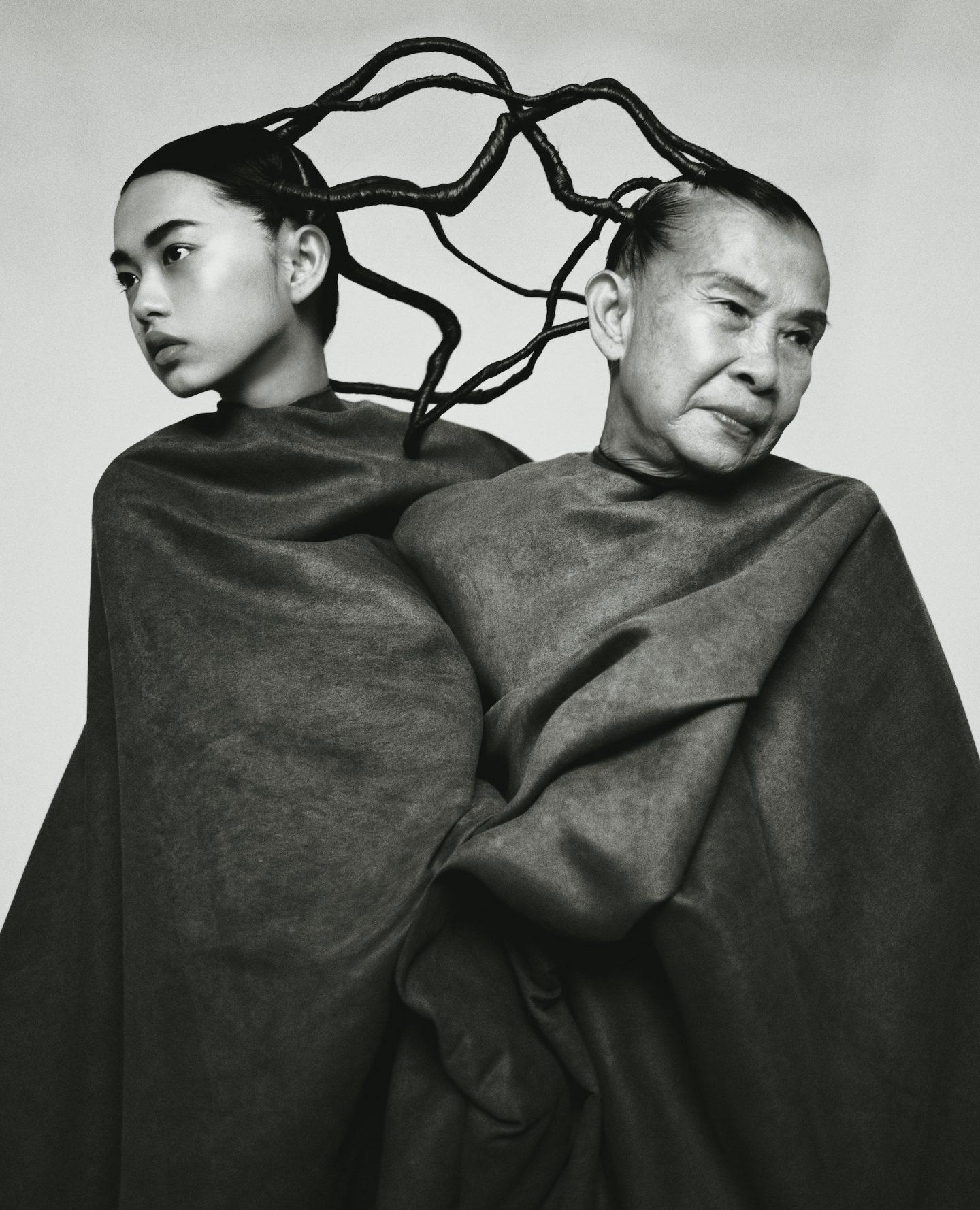 IGNANT-Photography-Lin-Zhong-8