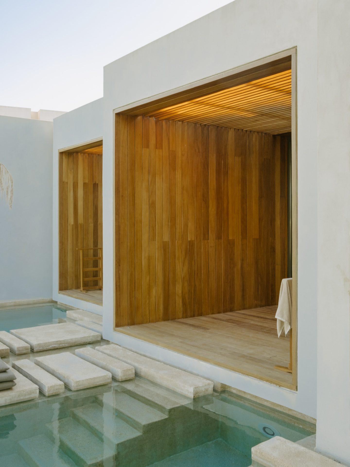 IGNANT-Travel-Olea-All-Suite-hotel-Greece-01