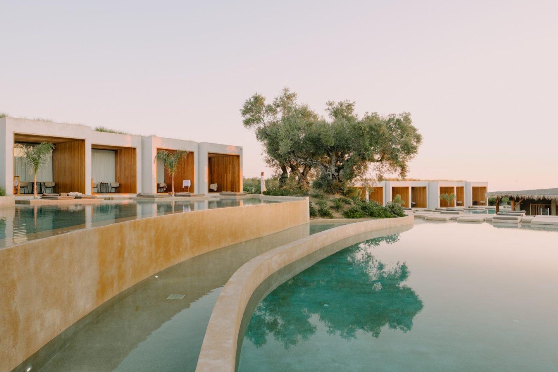 IGNANT-Travel-Olea-All-Suite-hotel-Greece-015