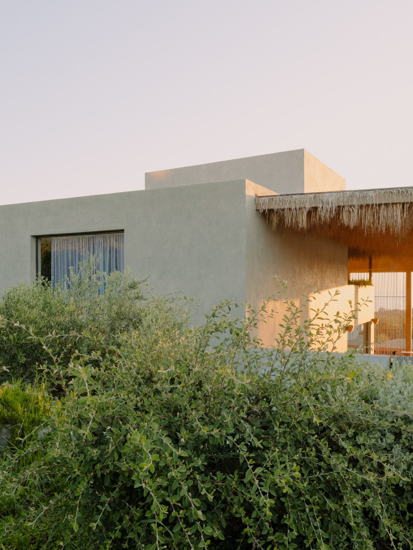 IGNANT-Travel-Olea-All-Suite-hotel-Greece-018