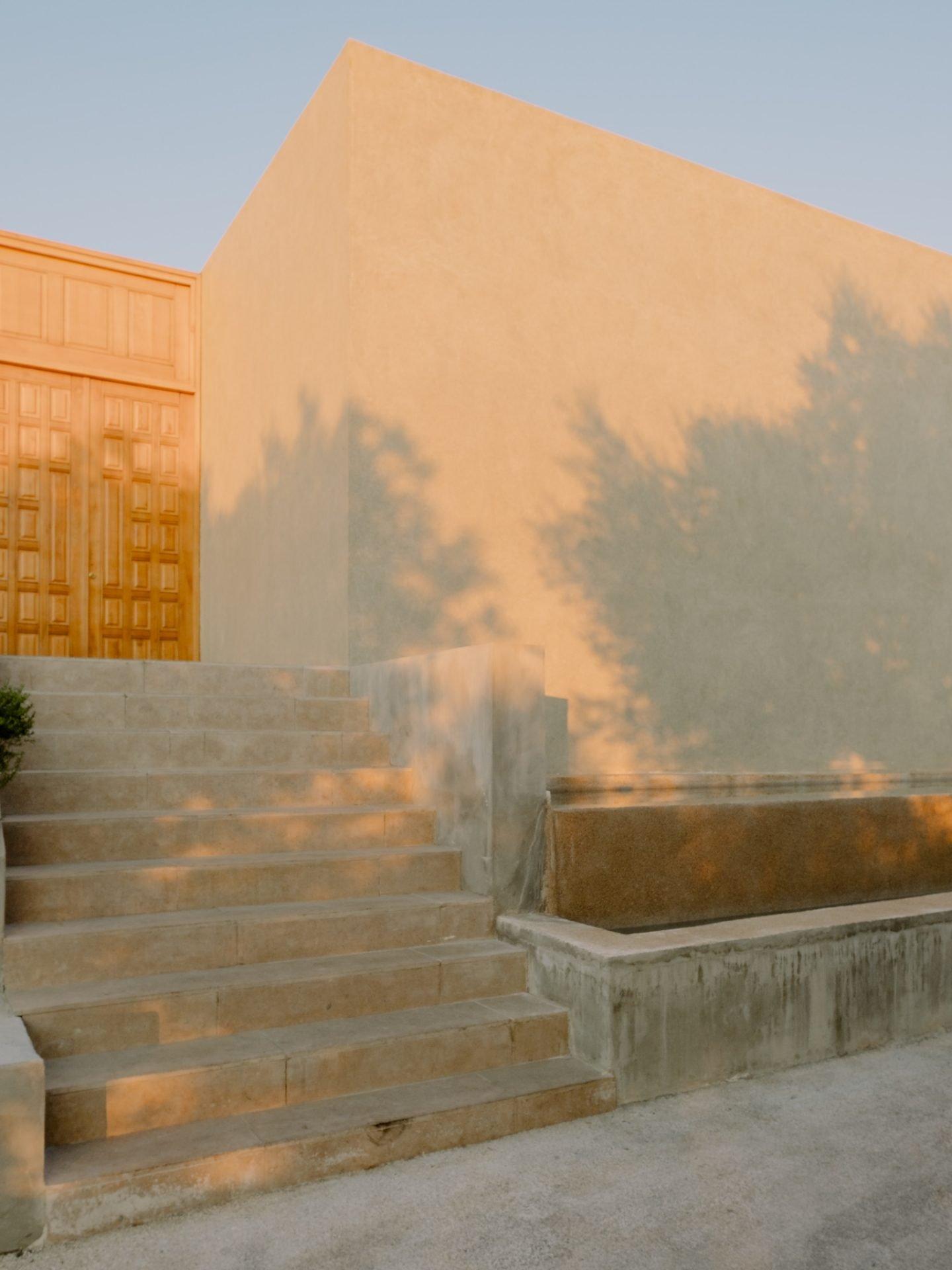 IGNANT-Travel-Olea-All-Suite-hotel-Greece-019