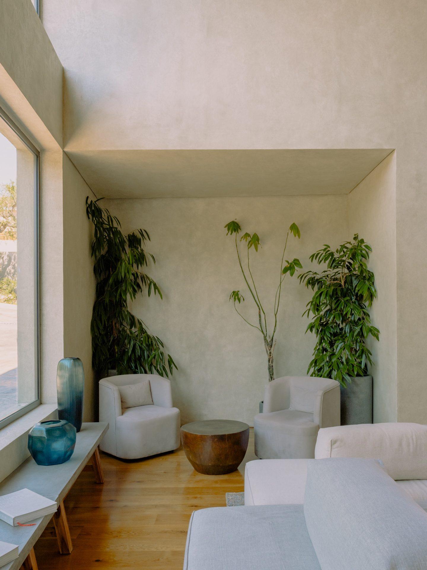 IGNANT-Travel-Olea-All-Suite-hotel-Greece-021