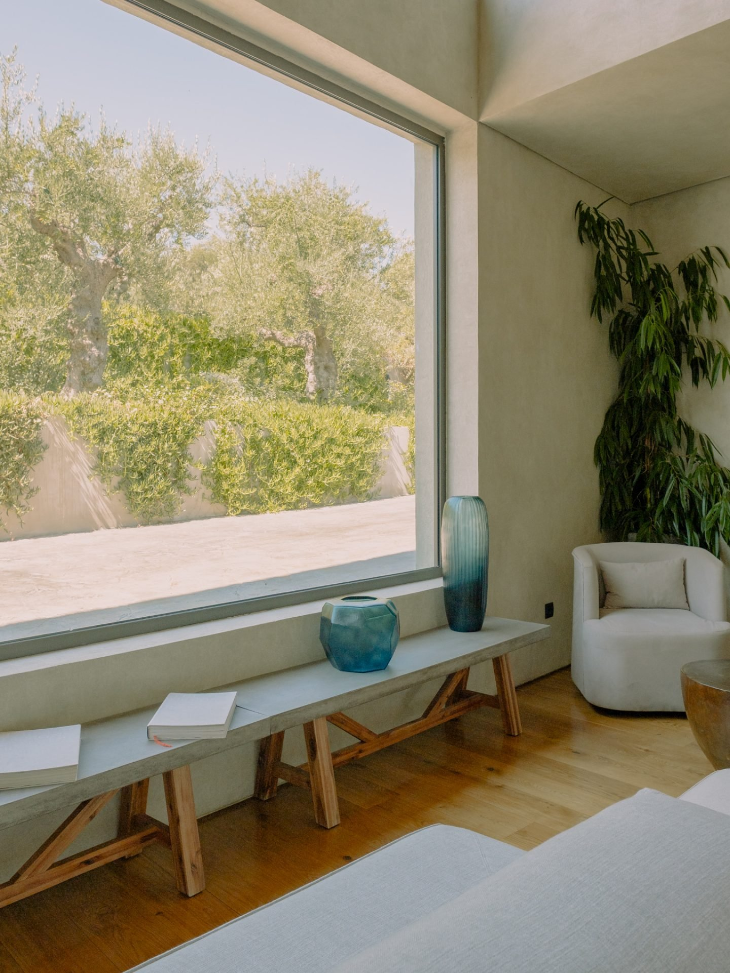 IGNANT-Travel-Olea-All-Suite-hotel-Greece-022