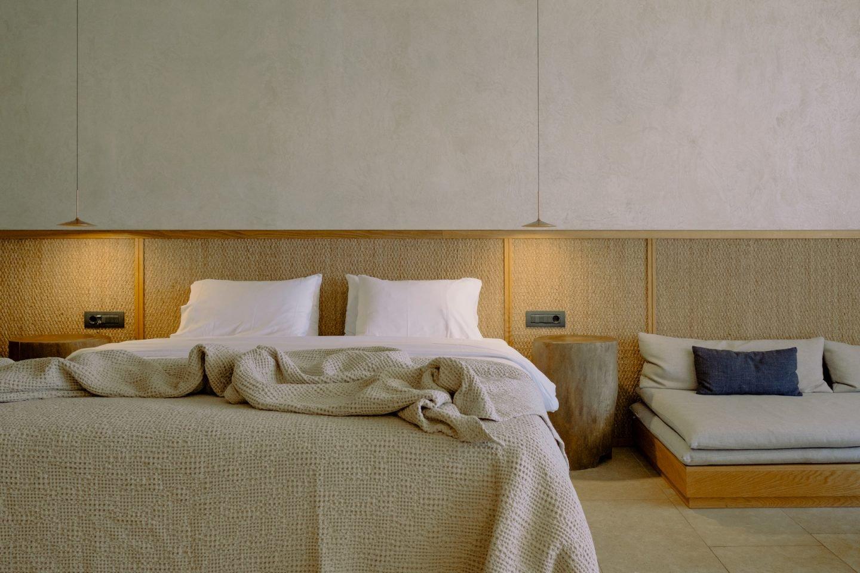 IGNANT-Travel-Olea-All-Suite-hotel-Greece-024