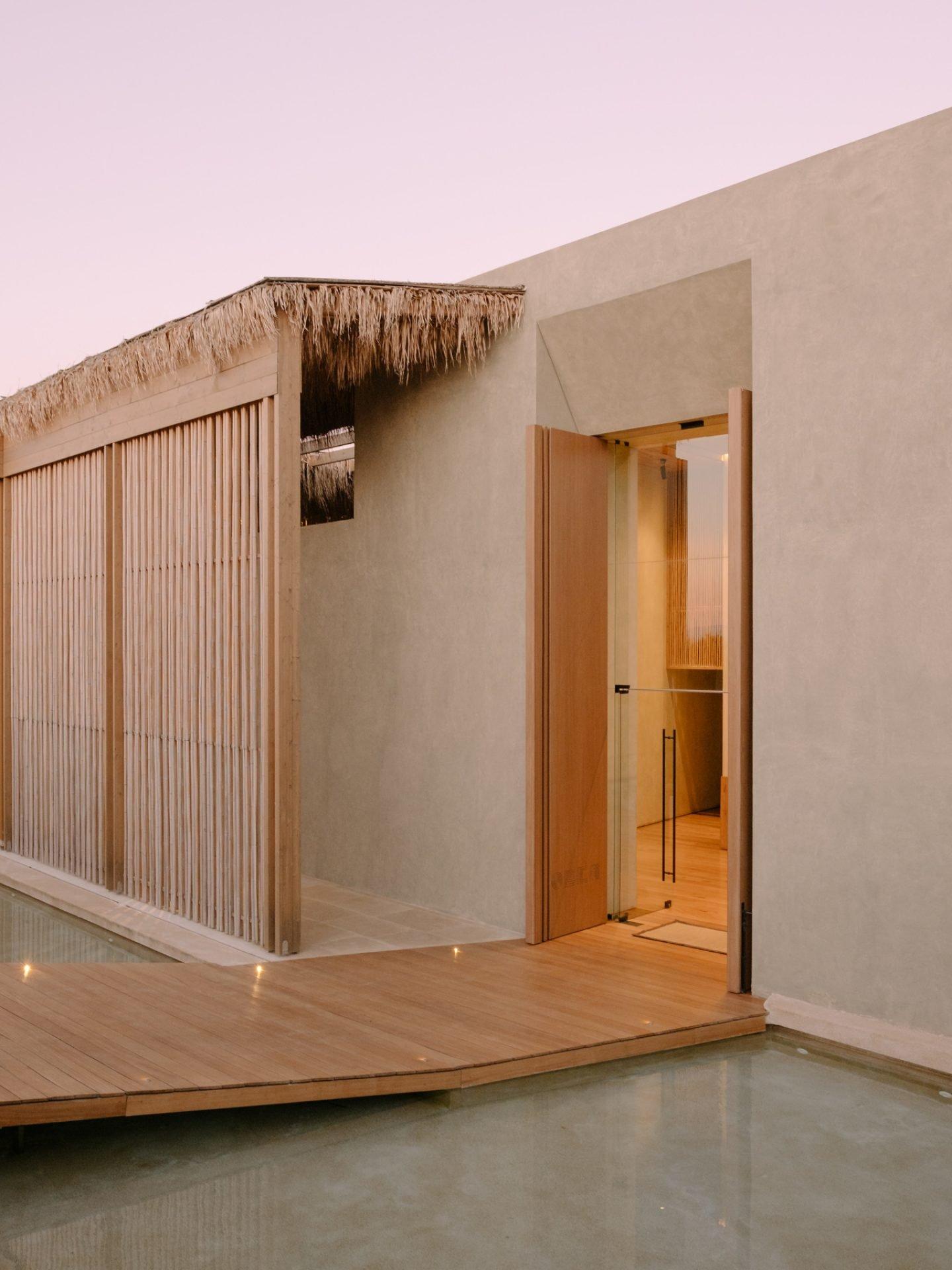 IGNANT-Travel-Olea-All-Suite-hotel-Greece-08