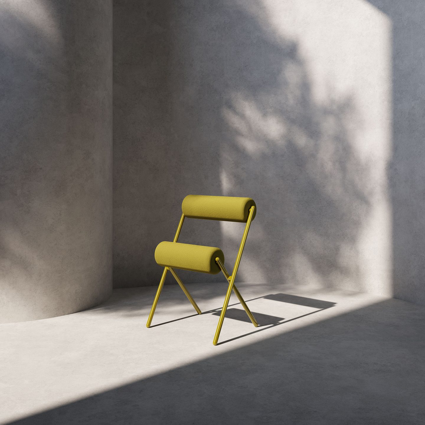 3D by Massimo Colonna-Roll-Sancal-MUT-intro