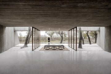 IGNANT-Architecture-Archstudio-Waterside-Buddhist-Shrine-01-min