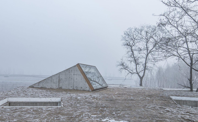 IGNANT-Architecture-Archstudio-Waterside-Buddhist-Shrine-013-min