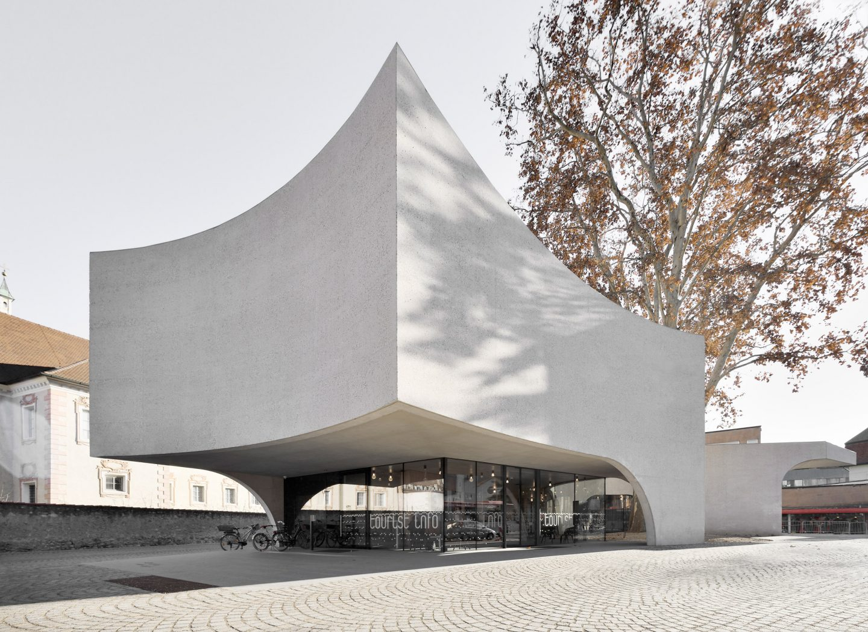 IGNANT-Architecture-Bressanone-Tourist-Office-01