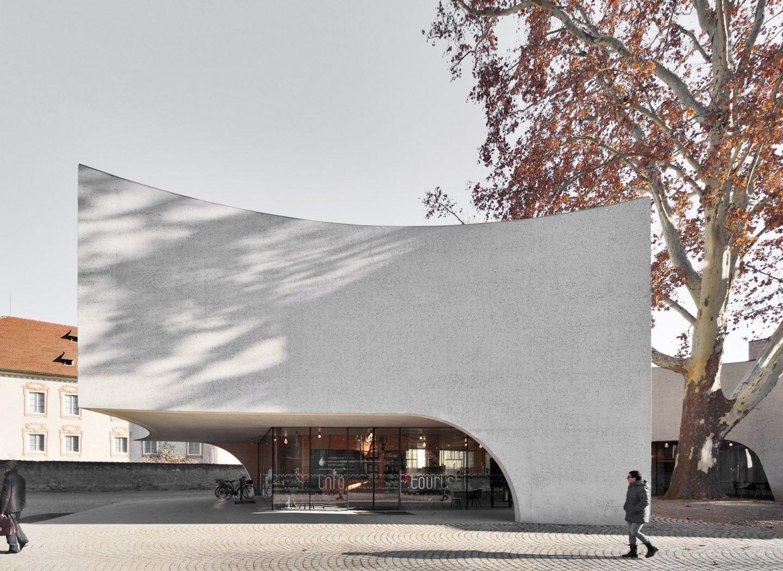IGNANT-Architecture-Bressanone-Tourist-Office-02