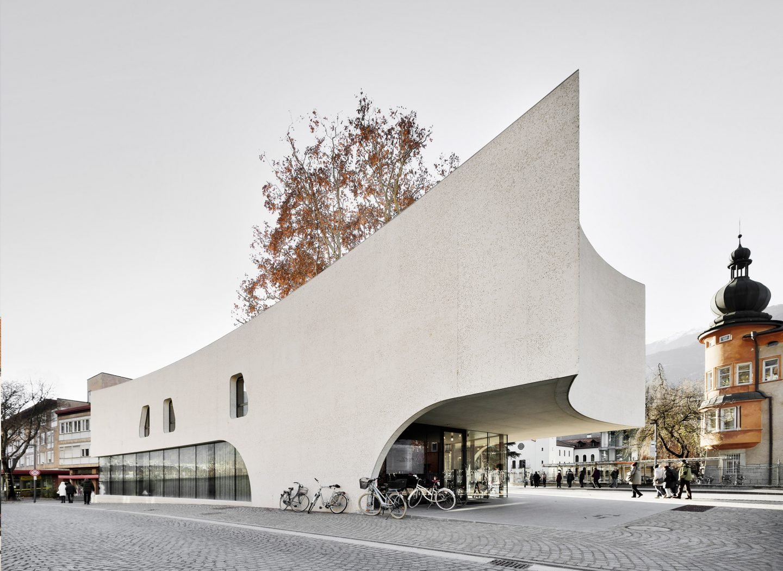 IGNANT-Architecture-Bressanone-Tourist-Office-03