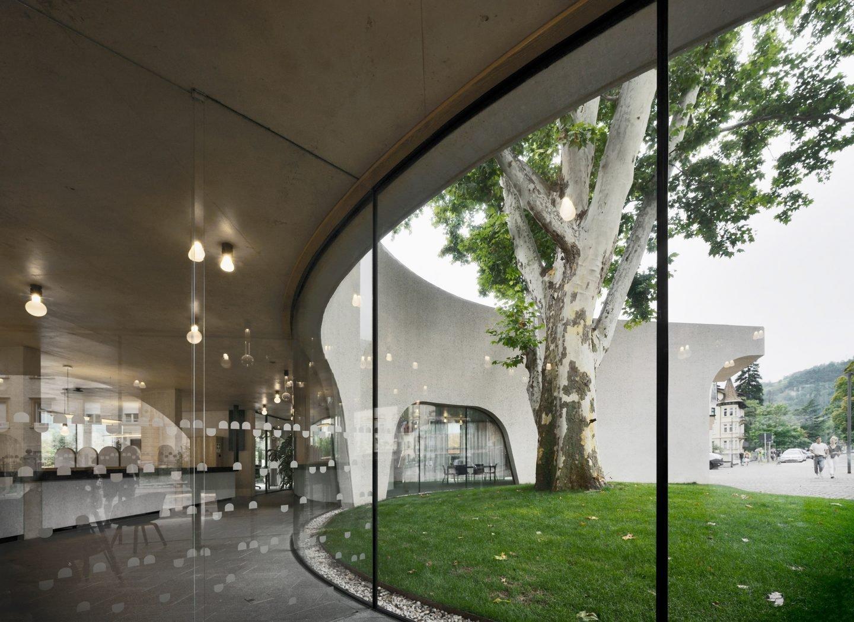 IGNANT-Architecture-Bressanone-Tourist-Office-04