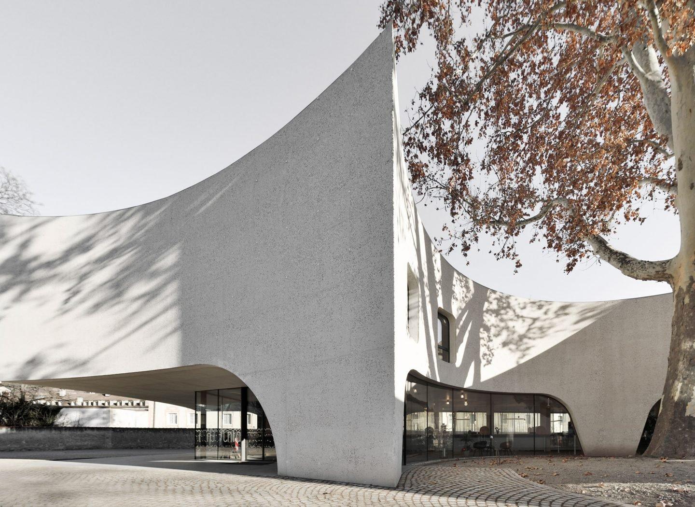 IGNANT-Architecture-Bressanone-Tourist-Office-05