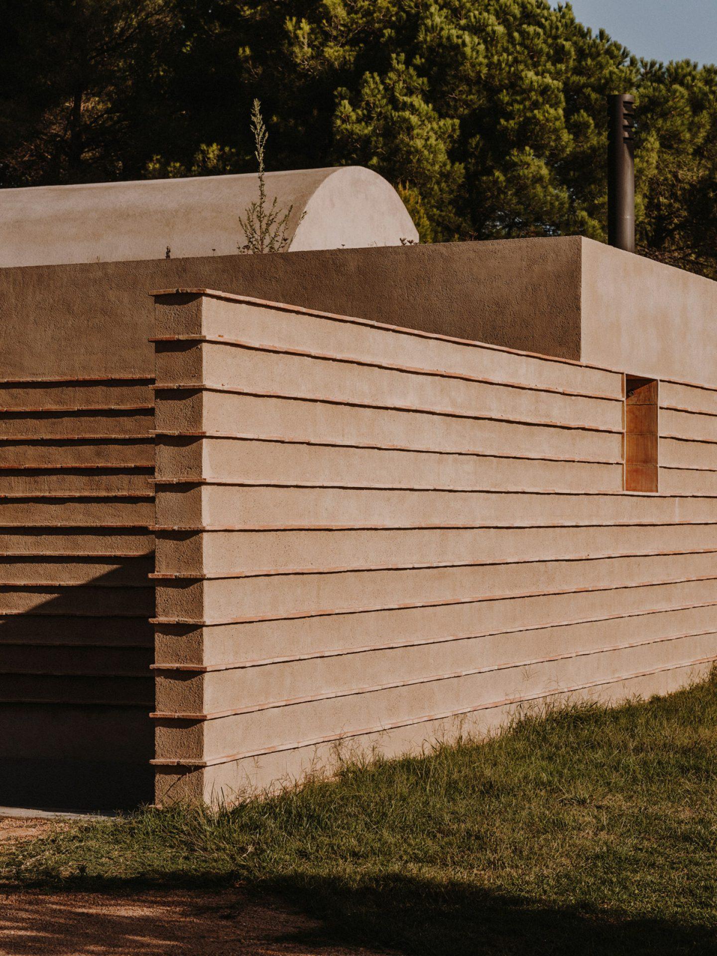 IGNANT-architecture-CasaTer-SalvaLopez-10