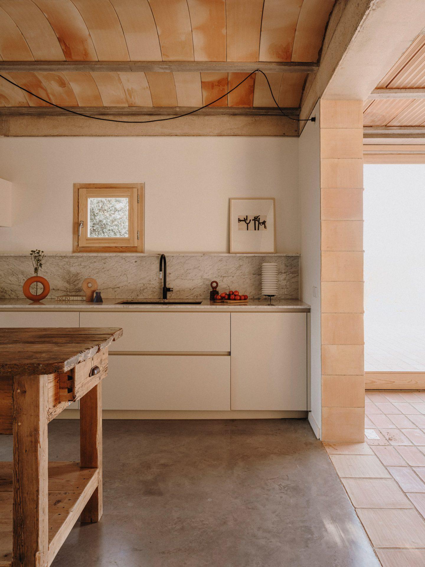 IGNANT-architecture-CasaTer-SalvaLopez-20