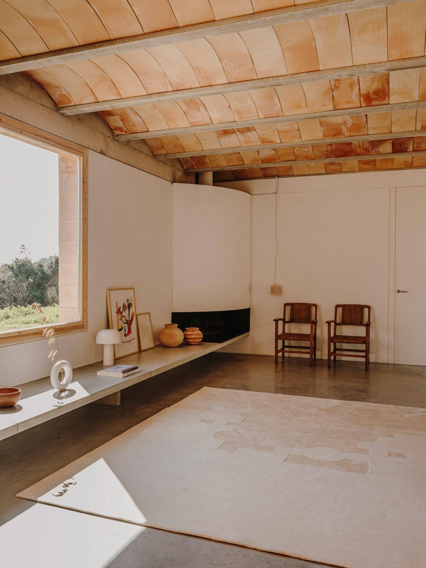 IGNANT-architecture-CasaTer-SalvaLopez-21