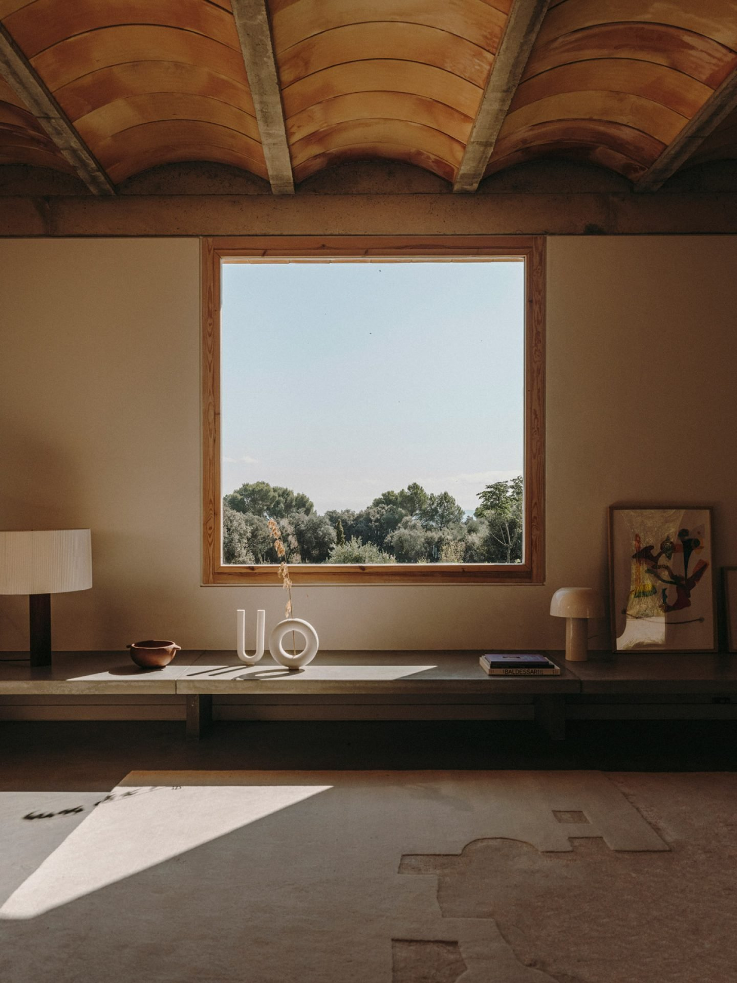 IGNANT-architecture-CasaTer-SalvaLopez-25
