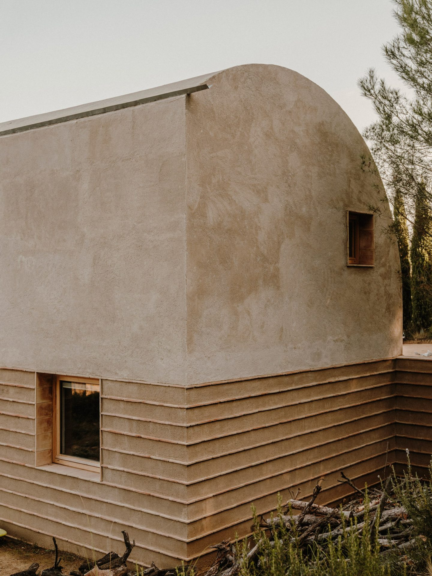 IGNANT-architecture-CasaTer-SalvaLopez-27