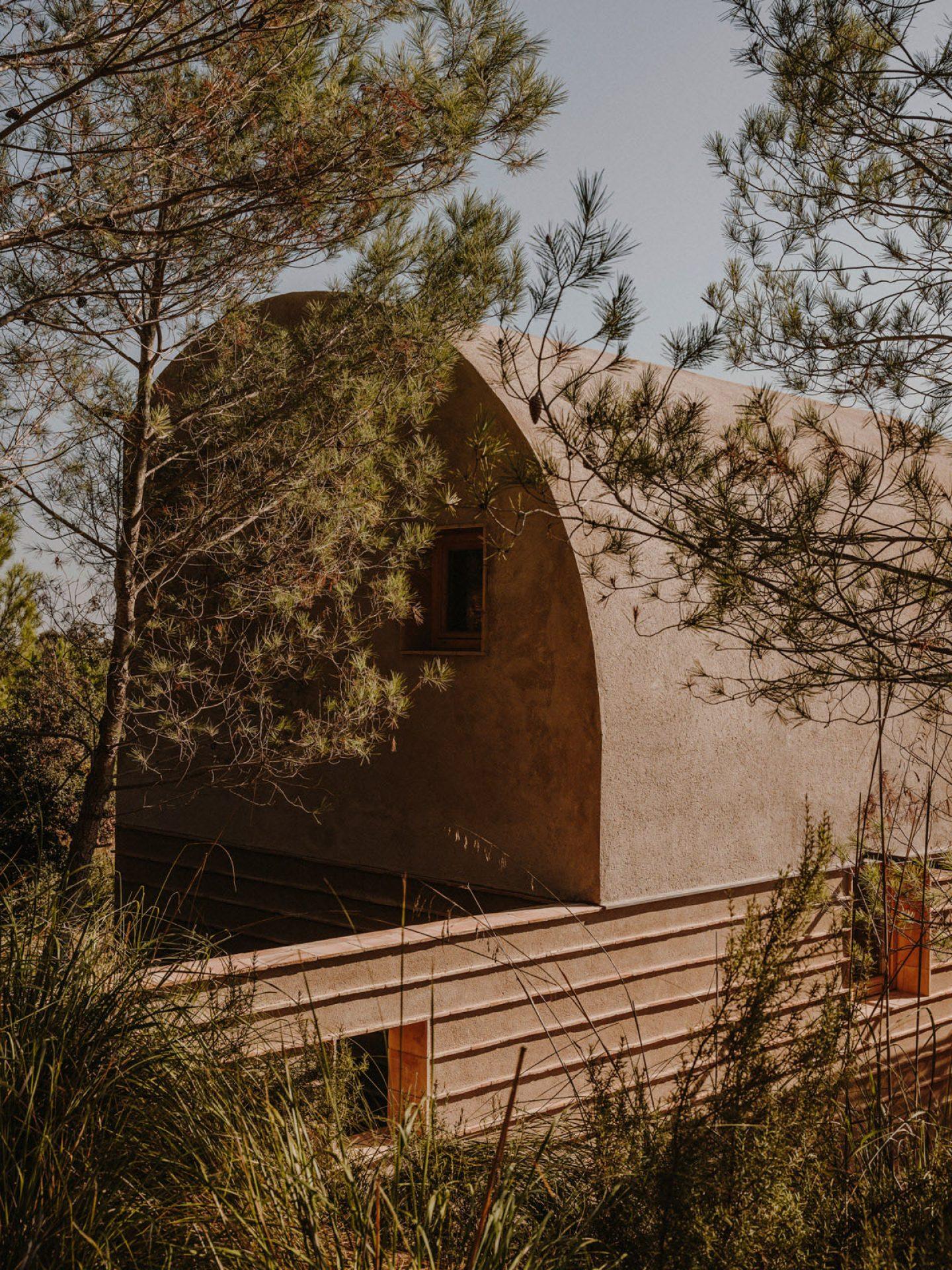 IGNANT-architecture-CasaTer-SalvaLopez-28